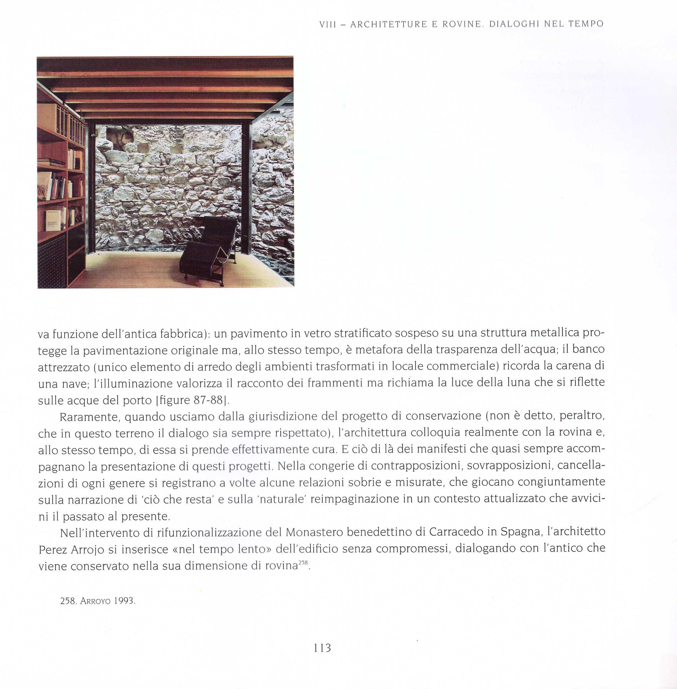argos.page2