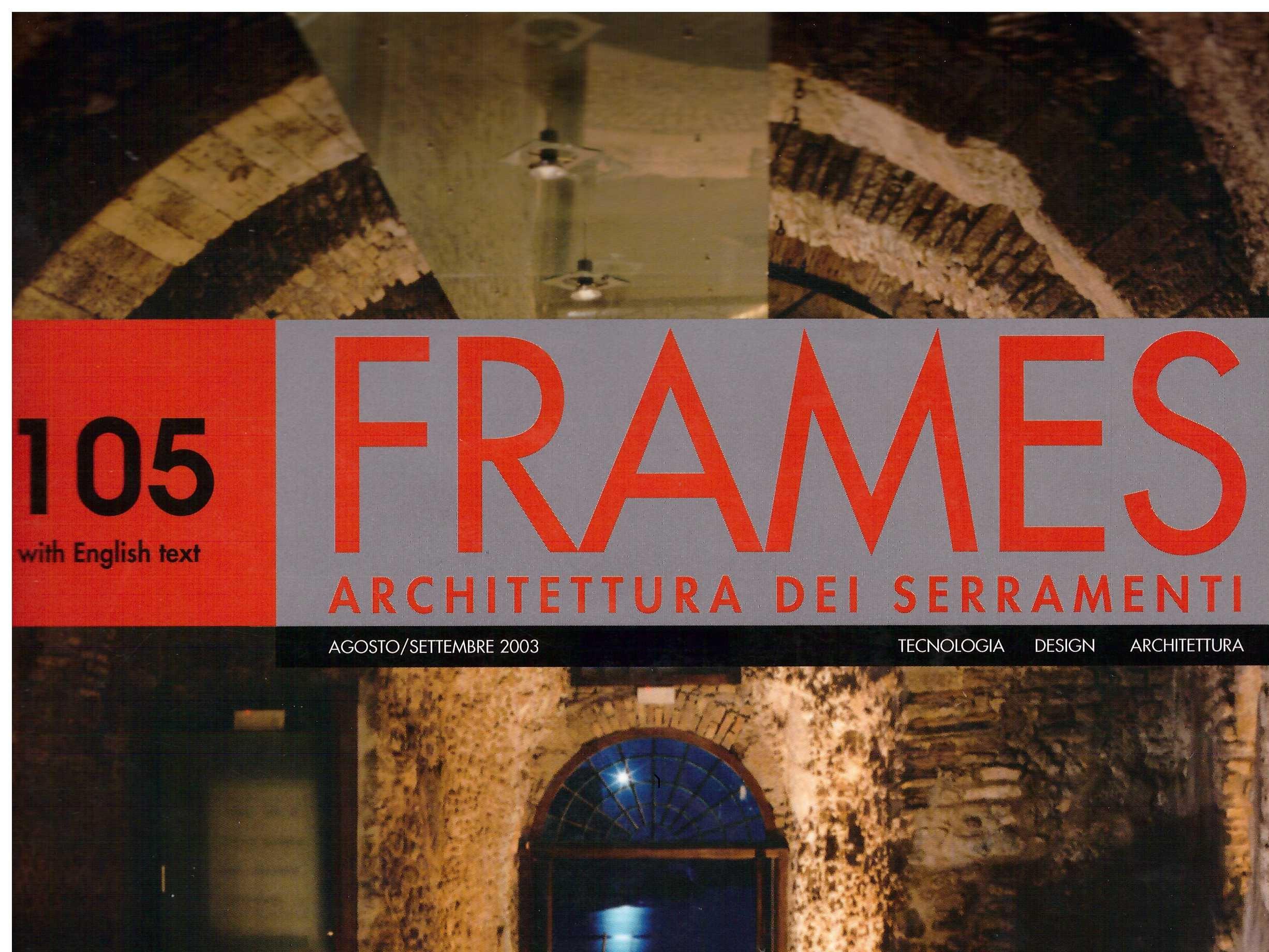 frames.p1.co