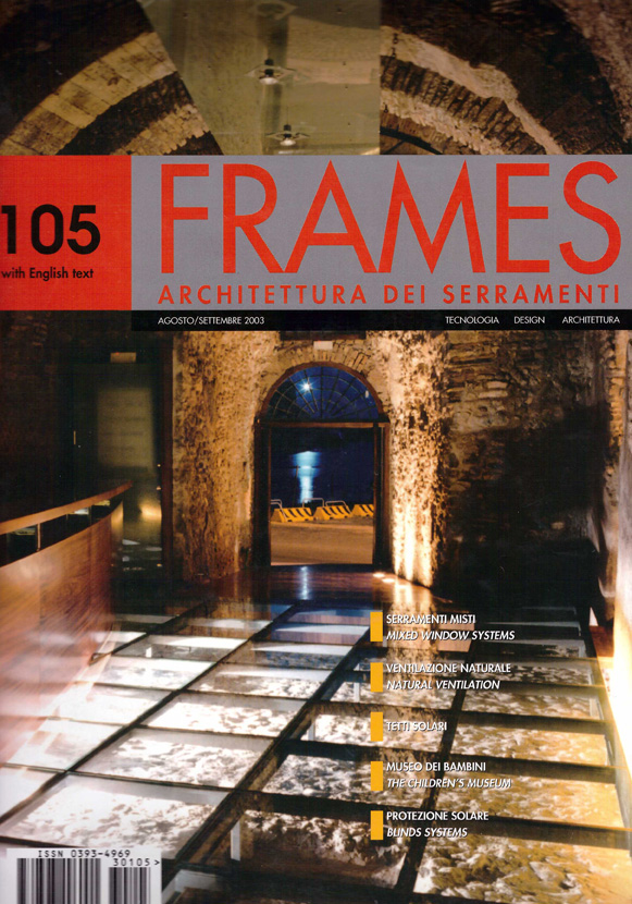 frames72-1
