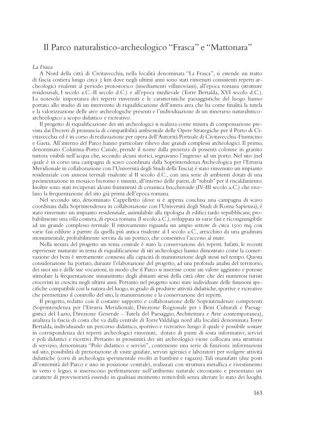 Evangelista.pdf