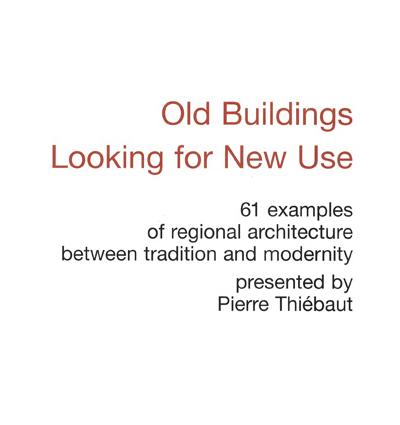 oldbuild.co